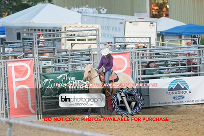 Pond Hill Pro Rodeo-5851_08-04-17  by Brianna Morrissey  ©BLM Photography 2017