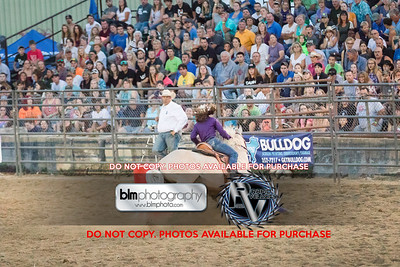 Pond Hill Pro Rodeo-5854_08-04-17  by Brianna Morrissey  ©BLM Photography 2017