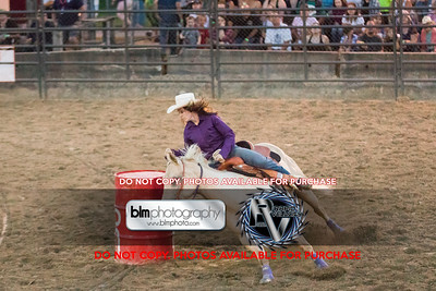 Pond Hill Pro Rodeo-5881_08-04-17  by Brianna Morrissey  ©BLM Photography 2017