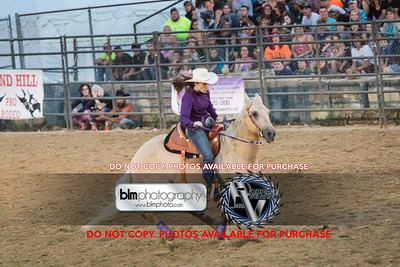 Pond Hill Pro Rodeo-5873_08-04-17  by Brianna Morrissey  ©BLM Photography 2017