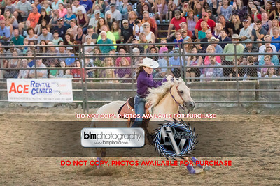 Pond Hill Pro Rodeo-5878_08-04-17  by Brianna Morrissey  ©BLM Photography 2017
