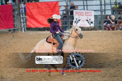 Pond Hill Pro Rodeo-5872_08-04-17  by Brianna Morrissey  ©BLM Photography 2017