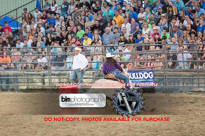 Pond Hill Pro Rodeo-5855_08-04-17  by Brianna Morrissey  ©BLM Photography 2017