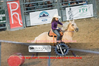 Pond Hill Pro Rodeo-5870_08-04-17  by Brianna Morrissey  ©BLM Photography 2017