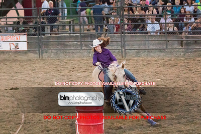 Pond Hill Pro Rodeo-5879_08-04-17  by Brianna Morrissey  ©BLM Photography 2017