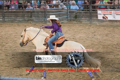 Pond Hill Pro Rodeo-5887_08-04-17  by Brianna Morrissey  ©BLM Photography 2017
