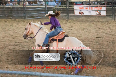 Pond Hill Pro Rodeo-5886_08-04-17  by Brianna Morrissey  ©BLM Photography 2017