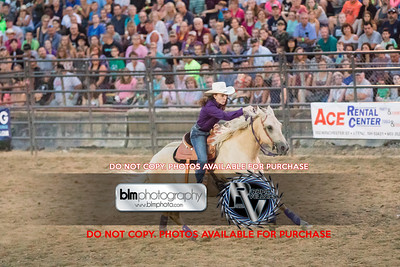 Pond Hill Pro Rodeo-5876_08-04-17  by Brianna Morrissey  ©BLM Photography 2017