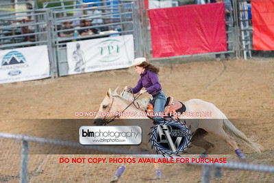 Pond Hill Pro Rodeo-5865_08-04-17  by Brianna Morrissey  ©BLM Photography 2017