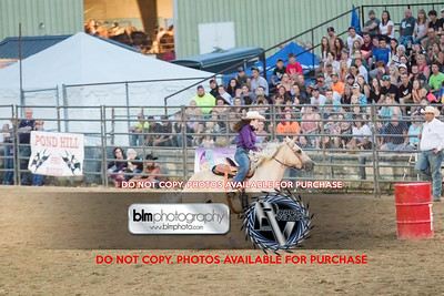 Pond Hill Pro Rodeo-5852_08-04-17  by Brianna Morrissey  ©BLM Photography 2017