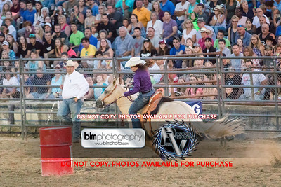 Pond Hill Pro Rodeo-5857_08-04-17  by Brianna Morrissey  ©BLM Photography 2017