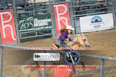 Pond Hill Pro Rodeo-5867_08-04-17  by Brianna Morrissey  ©BLM Photography 2017
