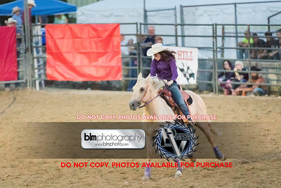 Pond Hill Pro Rodeo-5863_08-04-17  by Brianna Morrissey  ©BLM Photography 2017