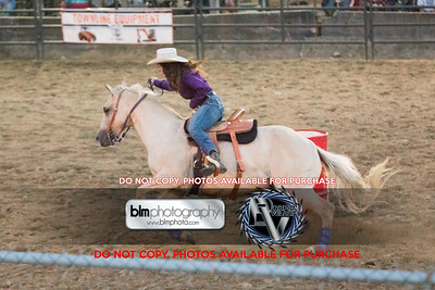 Pond Hill Pro Rodeo-5885_08-04-17  by Brianna Morrissey  ©BLM Photography 2017