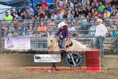 Pond Hill Pro Rodeo-5859_08-04-17  by Brianna Morrissey  ©BLM Photography 2017