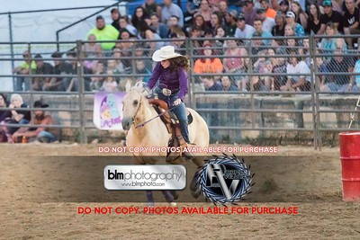 Pond Hill Pro Rodeo-5861_08-04-17  by Brianna Morrissey  ©BLM Photography 2017