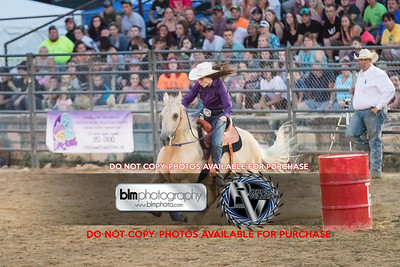 Pond Hill Pro Rodeo-5860_08-04-17  by Brianna Morrissey  ©BLM Photography 2017
