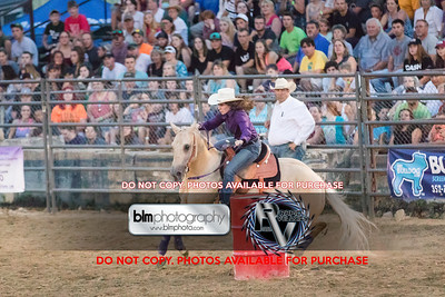 Pond Hill Pro Rodeo-5858_08-04-17  by Brianna Morrissey  ©BLM Photography 2017