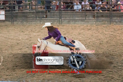 Pond Hill Pro Rodeo-5882_08-04-17  by Brianna Morrissey  ©BLM Photography 2017