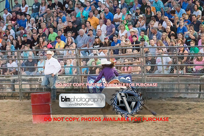 Pond Hill Pro Rodeo-5856_08-04-17  by Brianna Morrissey  ©BLM Photography 2017