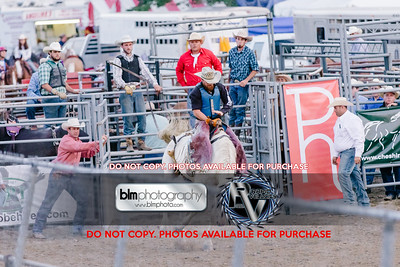 Pond Hill Pro Rodeo-5361_08-04-17  by Brianna Morrissey  ©BLM Photography 2017