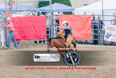 Pond Hill Pro Rodeo-5348_08-04-17  by Brianna Morrissey  ©BLM Photography 2017