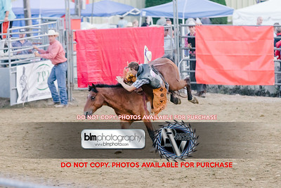 Pond Hill Pro Rodeo-5349_08-04-17  by Brianna Morrissey  ©BLM Photography 2017