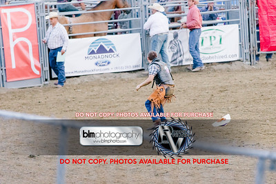 Pond Hill Pro Rodeo-5354_08-04-17  by Brianna Morrissey  ©BLM Photography 2017