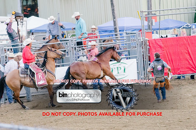 Pond Hill Pro Rodeo-5356_08-04-17  by Brianna Morrissey  ©BLM Photography 2017
