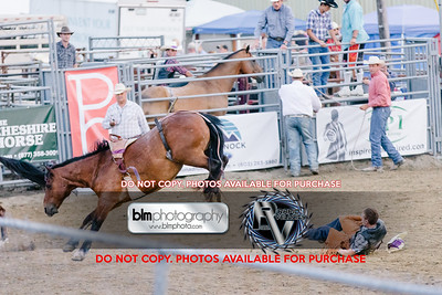 Pond Hill Pro Rodeo-5353_08-04-17  by Brianna Morrissey  ©BLM Photography 2017