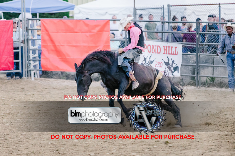 Pond Hill Pro Rodeo-5324_08-04-17  by Brianna Morrissey  ©BLM Photography 2017
