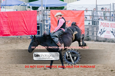 Pond Hill Pro Rodeo-5325_08-04-17  by Brianna Morrissey  ©BLM Photography 2017
