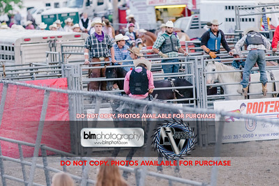 Pond Hill Pro Rodeo-5331_08-04-17  by Brianna Morrissey  ©BLM Photography 2017
