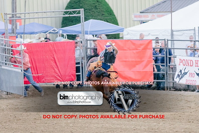 Pond Hill Pro Rodeo-5347_08-04-17  by Brianna Morrissey  ©BLM Photography 2017