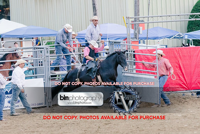 Pond Hill Pro Rodeo-5317_08-04-17  by Brianna Morrissey  ©BLM Photography 2017