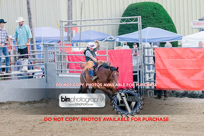 Pond Hill Pro Rodeo-5345_08-04-17  by Brianna Morrissey  ©BLM Photography 2017