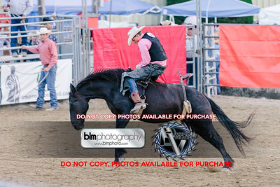 Pond Hill Pro Rodeo-5326_08-04-17  by Brianna Morrissey  ©BLM Photography 2017