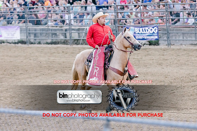 Pond Hill Pro Rodeo-5341_08-04-17  by Brianna Morrissey  ©BLM Photography 2017