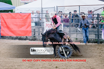 Pond Hill Pro Rodeo-5323_08-04-17  by Brianna Morrissey  ©BLM Photography 2017