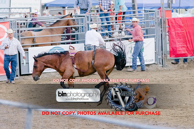Pond Hill Pro Rodeo-5352_08-04-17  by Brianna Morrissey  ©BLM Photography 2017