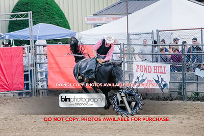 Pond Hill Pro Rodeo-5321_08-04-17  by Brianna Morrissey  ©BLM Photography 2017