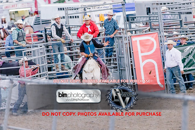 Pond Hill Pro Rodeo-5359_08-04-17  by Brianna Morrissey  ©BLM Photography 2017