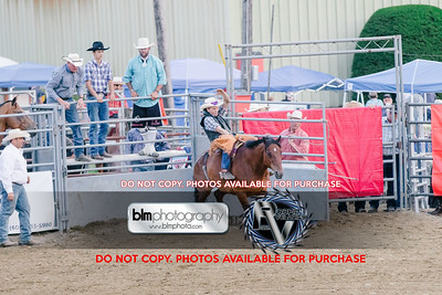 Pond Hill Pro Rodeo-5344_08-04-17  by Brianna Morrissey  ©BLM Photography 2017