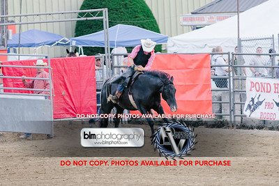 Pond Hill Pro Rodeo-5320_08-04-17  by Brianna Morrissey  ©BLM Photography 2017