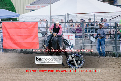 Pond Hill Pro Rodeo-5322_08-04-17  by Brianna Morrissey  ©BLM Photography 2017