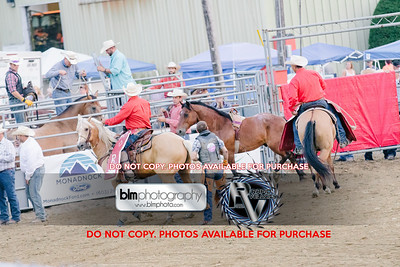 Pond Hill Pro Rodeo-5357_08-04-17  by Brianna Morrissey  ©BLM Photography 2017