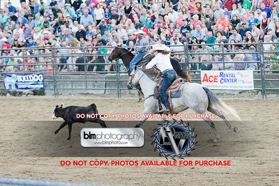 Pond Hill Pro Rodeo-5546_08-04-17  by Brianna Morrissey  ©BLM Photography 2017