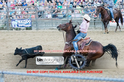 Pond Hill Pro Rodeo-5534_08-04-17  by Brianna Morrissey  ©BLM Photography 2017