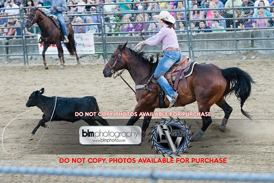Pond Hill Pro Rodeo-5531_08-04-17  by Brianna Morrissey  ©BLM Photography 2017