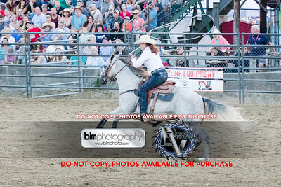 Pond Hill Pro Rodeo-5543_08-04-17  by Brianna Morrissey  ©BLM Photography 2017